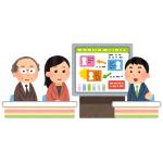 【これはひどい】ワイドショー「.coドメインは.comや.jpと違って個人で取得できるので詐欺サイトが多い!」