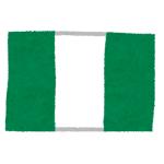 【熱量】YouTubeで観られる「ナイジェリア映画」、サムネがカオスすぎて意味不明www