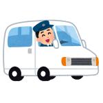 """「ウソだろ…w」モンゴルで手配した運転手が""""日本語の挨拶""""と勘違いして放った一言がこちらw"""