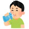 【衝撃】ストロングゼロどころの話じゃない…ヤバすぎる飲料がアメリカで販売されていた😱