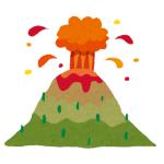 """【奇跡】火山が噴火したフィリピンで実に""""ディストピア""""な写真が撮影される😨"""