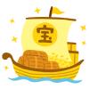 """ファン垂涎! 大阪のジョーシンが家電量販店とは思えない""""とんでもないお宝""""を販売してしまうw"""