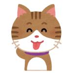 """「これはモンスターだわ…」余りに""""激カワ""""な猫が目撃されるwwwww"""