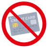 """【衝撃】『カードをお店で使うときは…』ある簿記の教科書に掲載された""""謎マナー""""にツイ民苦笑www"""