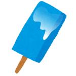 """「誰得…だけど食べてみたい!」共同乳業が新発売したアイスの""""謎ギミック""""にツイ民困惑w"""