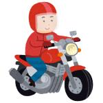 【憤慨】どんなに温厚なバイク乗りでも一瞬でブチギレてしまう光景がこちら…