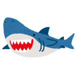 """こんなにあったの!? あるツイ民がまとめた""""ネットで観られるサメ映画""""の解説つきまとめ"""