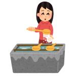 【コロナ】ある神社による「お清めの水が使えない問題」のスマートな解決方法が話題にw