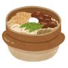 「イケるやん!」炊飯器が壊れたので駅弁で売ってた釜飯の陶器で米を炊いてみた結果www
