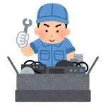 """【コロナ】やりすぎ!? 外出を制限するために香港政府が各家庭に取り付けた""""装置""""が話題に"""