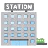 【完全一致】先日開業した『高輪ゲートウェイ駅』、どこかで見た構造だなと思ったら…コレだwww