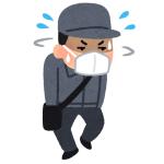 【悲報】新潟で目撃された「不審者」の特徴がまるでギャグ漫画のようだと話題に😓