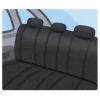 """【驚愕】ネットオークションで車のシートを購入したら…とんでもない""""オマケ""""が隠れていたww"""