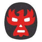"""「これは売って欲しい…」あるツイ民が製作した""""子供受けバツグン""""なマスクが話題にwww"""