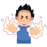 【惨事】どうやら歌舞伎町で能力者同士のバトルがあったようだ…😱