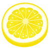 【無慈悲】買ってきたレモンをカットしてみたら…これ詐欺だろwww