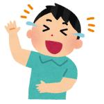 """「ここ通るたびに笑顔になる!」…宮崎県の道路沿いにある""""後出しパロディ看板""""が面白すぎるwww"""