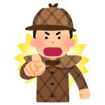 """【公式】『かいけつゾロリ』を『名探偵ピカチュウ』のように""""実写化""""してみた結果www"""