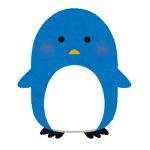 ネットで見た「ペンギン型のケーキ」が可愛かったので購入してみたら…何だろうこのイライラは😂