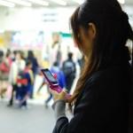 """【悲報】埼京線ホームが近くなったJR渋谷駅の""""喜び""""を表したポスターが「暑苦しい」と話題にww"""