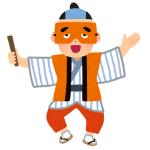 「頭悪すぎだろ…」福岡の某プロ野球球団がコロナ後初めて観客を入れた結果www