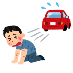 """「ココまで分かっていて何故…」上野警察署による""""ひき逃げ目撃情報募集""""看板が話題に"""