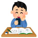 集中できない人に試してほしい…『ストレス最小で一日に8時間半勉強する方法』がTwitterで話題に