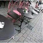 【悲報】都内の飲食店が…あまりに自虐的な誤字をやらかしてしまう