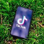 【天才】あるツイ民が考案した「若者にTikTokの使用を止めさせる方法」が間違いないと話題にwww