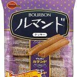 【ガチ勢】『ルマンド』愛が強すぎるスーパーが香川県で目撃されるwww