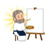 """プロ絵師に「タダで描いて!」と無茶な要求をする人の""""真の目的""""はコレかもしれない…😓"""