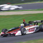 Formula Nippon Round.4 ツインリンクもてぎ