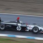 Formula Nippon Round.7 ツインリンクもてぎ