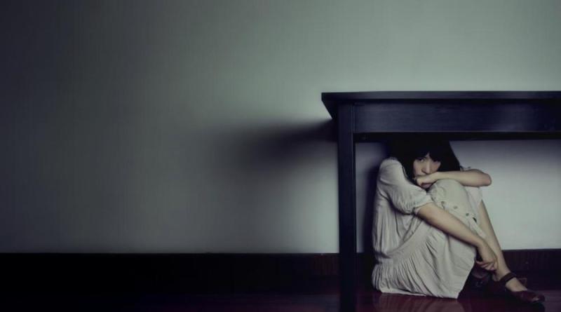 Takut Berarti Pengecut?