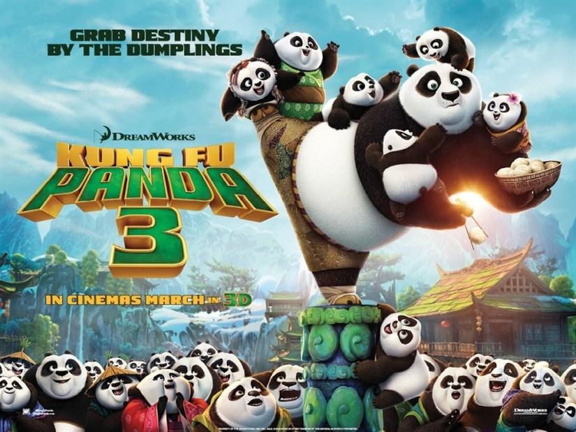 Film Kerjasama Amerika - China