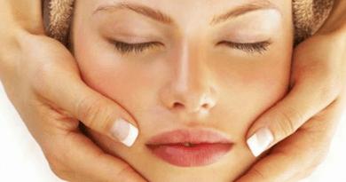 Perawatan Wajah Bagi Wanita Hamil