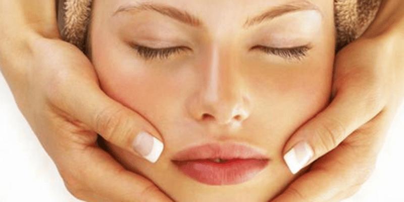 Perawatan Kulit Tubuh dan Wajah Bagi Wanita