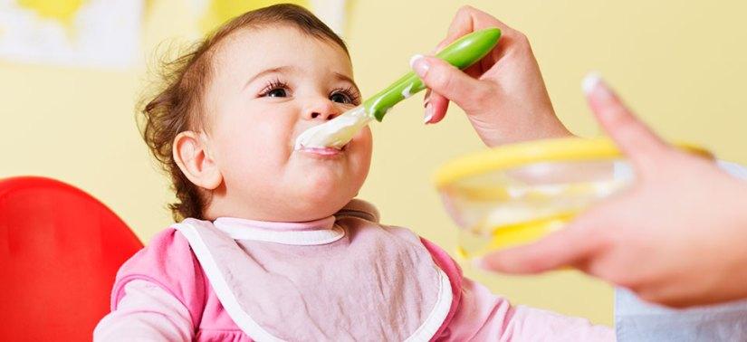 Resep Makanan yang Bisa Memancing Selera Anak