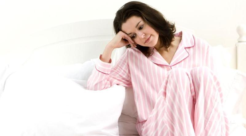 Cara mengatasi terlambat datang bulan