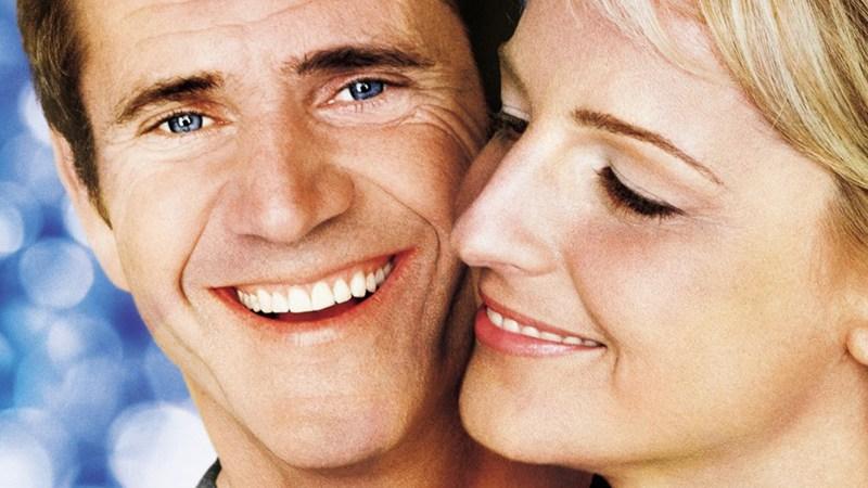 film cinta what women want
