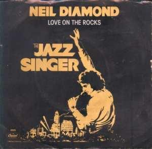 neil-diamond-love-on-the-rocks-1980-5