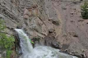cabinfalls4