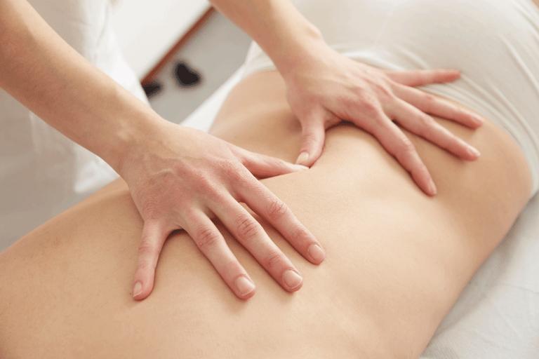 Qu'est-ce que c'est l'ostéopathie?