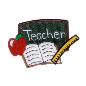 teacher-13239