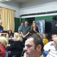Τα βίντεο από την εξαιρετική εκδήλωση της 28ης Νοεμβρίου 2015 για τους υγροτόπους των Αλυκών και του Αγίου Νικολάου Αναβύσσου