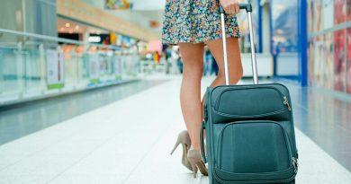 5 предметов, которые нельзя брать в багаж самолета, но можно взять в ручную кладь. Ручная кладь в самолет Можно ли в ручной клади перевозить: электронные сигареты, самокаты, аккумуляторы, батарейки и др.