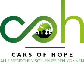 Cars_of_Hope_Logo