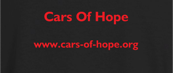 carsofhopebackdetail