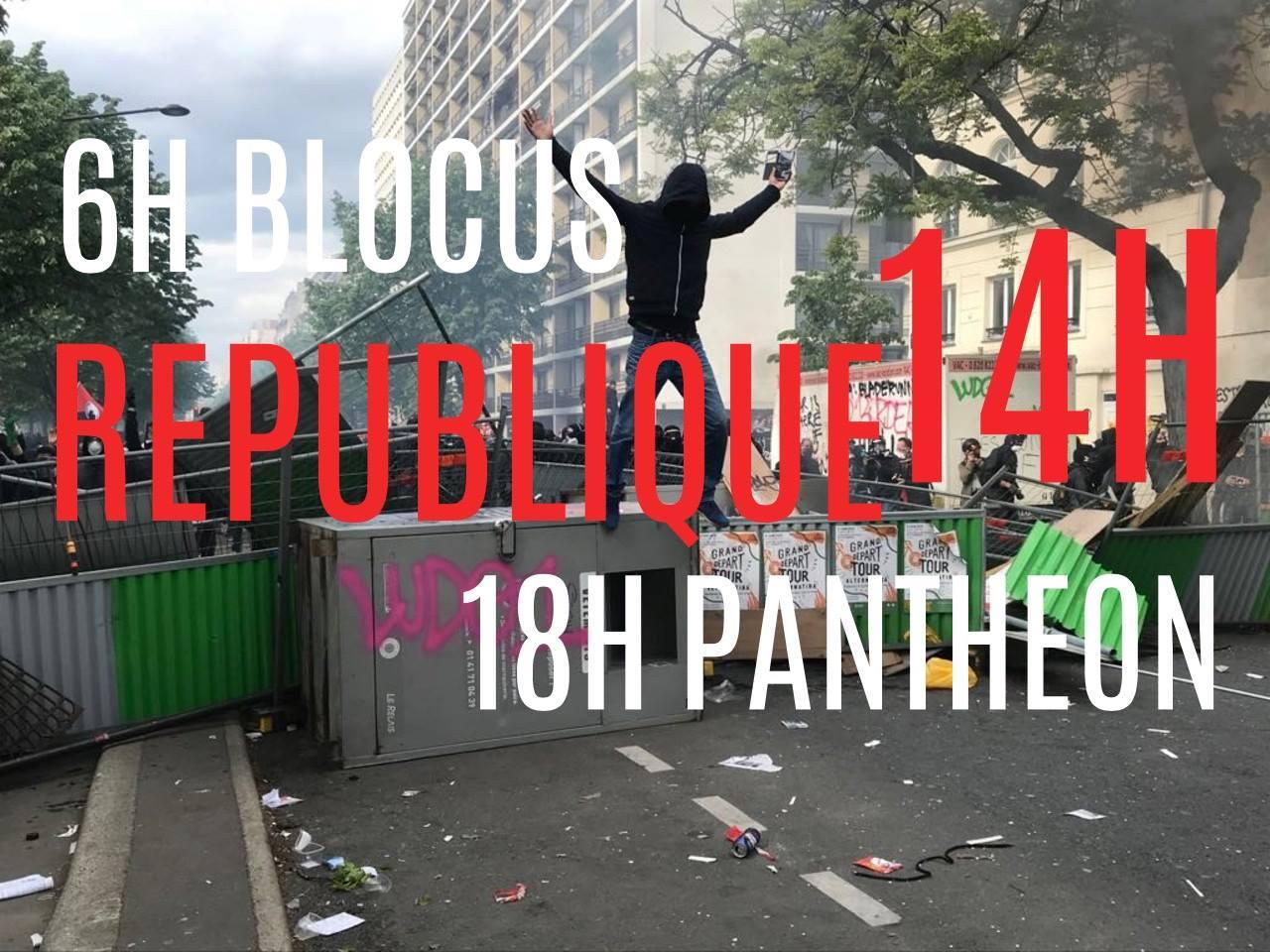 paris22m1