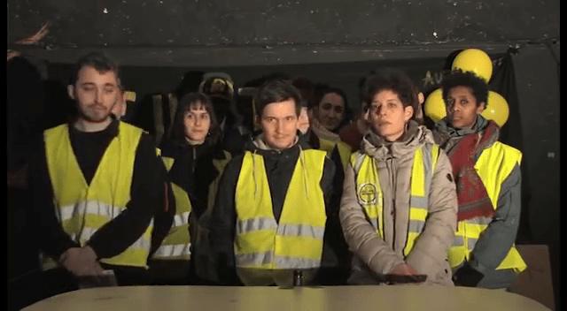vlcsnap-2019-01-12-14h21m40s018